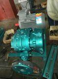 山東燃氣增壓泵廠家陝西沼氣增壓泵貴州天然氣增壓泵煤氣增壓風機