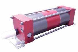 shineeast牌 MPV02空气增压泵