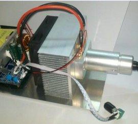 高显指数内窥镜摄像机led冷光源模组
