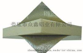 涂层铝箔0.035--0.2mm*1300mm、压花铝箔, 涂层铝卷、彩色铝卷、压花铝卷, 聚氨酯复合风管应用铝箔