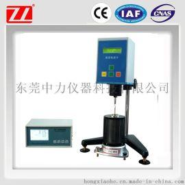 NDJ-1C高温数显布氏粘度计