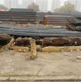 龙钢三级螺纹钢12-32