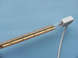 無錫先導智慧裝備股份—串焊機聚光紅外線加熱燈管