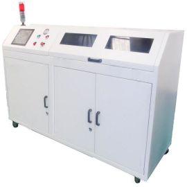 200MPa车载配件水压密封测试机,汽车配件水压密封试验台