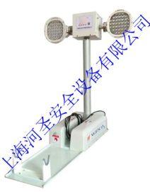 監控車載移動照明設備WD-12車載移動升降照明設備