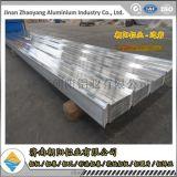 山东铝瓦楞板生产厂家 朝阳铝瓦楞板