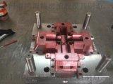 江门 中山注塑模具开发定制 塑胶玩具设计制造 注塑加工生产 塑胶模具设计制造厂