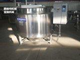 900升電磁煮鍋廠家直銷