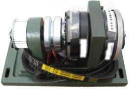自动车床  电磁离合刹车器组(SY-V)