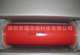 3M5314 3M5314泡棉胶带 3M5314VHB双面胶 3M5314汽车胶带模切成型