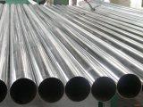 機械結構用不鏽鋼焊接鋼管 江门304不鏽鋼焊管