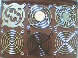 风扇网罩,风扇网,铁网