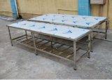 淳化不鏽鋼操作檯/淳化鋁板來料折彎/供應地址