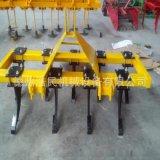 定製深鬆機耕地鬆土機深耕機械深鬆機 深耕機 農用深鬆機