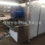 廠家直銷工業流水線烘乾機