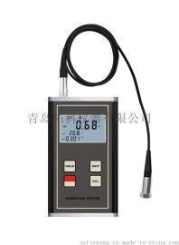 手持式测振仪,三维振动检测仪VM6380