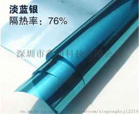 专业经营建筑玻璃功能膜,建筑玻璃贴膜,隔热膜,装饰膜,磨砂膜,防爆膜