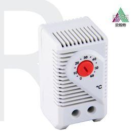 RKTO011温控器 机械式温控器 温度控制器 突跳式温控器 工厂直销