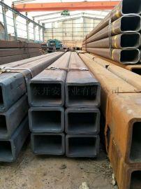 方矩管厂家直销,大口径厚壁方矩管,小口径厚壁方矩管