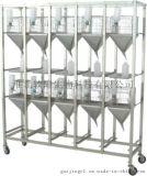 飲食飲水代謝檢測系統 呼吸能量飲食飲水代謝檢測系統