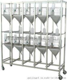 饮食饮水代谢检测系统 呼吸能量饮食饮水代谢检测系统
