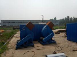 河北邢台厂家供应粮食烘干塔 烘干塔改造 煤改气节能改造能源省30%左右