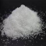 山鋁工業級氫氧化鋁供應
