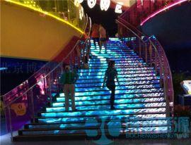 异形LED显示屏定制公司