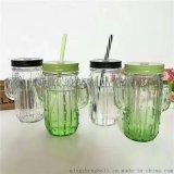 大玻璃瓶玻璃罐,玻璃瓶工艺品,泡酒瓶玻璃价格,小玻璃瓶子