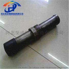 供应螺旋式声测管6米定尺声测管 声测管现货