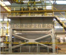 铝合金淬火炉,铝合金炉
