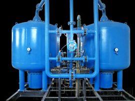 真空变压吸附制氧设备 工业制氧机