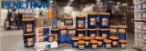 地下室  -彭內傳本體防水添加劑-PNC 803水泥基防水材料