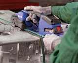 瑞士打包机OR-T260电动打包机 全国总代理【广州市力辰工业包装有限公司】