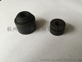 压缩机橡胶缓冲垫  橡胶减震器