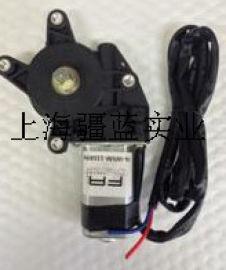美国Firgelli电动直线执行器