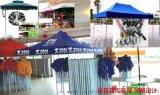 昆明四脚帐篷,太阳伞图片印字