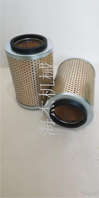 除塵濾筒P524835  空氣濾芯