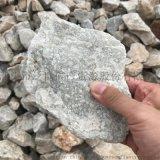 锂辉石-陶瓷级锂辉石-玻璃级锂辉石-进口锂辉石