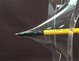 硅胶革 硅胶革涂层 硅胶革价格 皮革硅胶 硅胶革原料