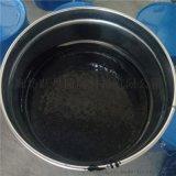 单双组分环氧沥青防腐漆出厂厂家