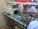消声室对材料的要求,吸声房,消音室如何消音