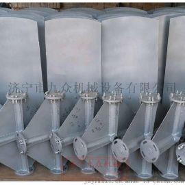 冷却塔风机叶轮直径3.8m冷却塔铝合金风机