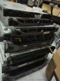 黄浦区处理废旧服务器回收公司