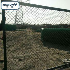 体育围栏网,球场围栏,勾花网护栏