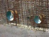 大口徑鋼性防水套管 abc型防水套管 穿牆防水套管