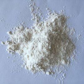 助濾劑過濾工藝,中速助濾劑用途,快速助濾劑優勢