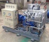 DX-1.5/250大型高壓空氣壓縮機