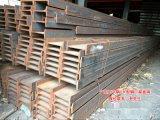河源市工字鋼廠家批發河源工字鋼價格多少錢一噸