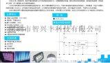 LED大功率DC-DC降壓驅動IC QX9920